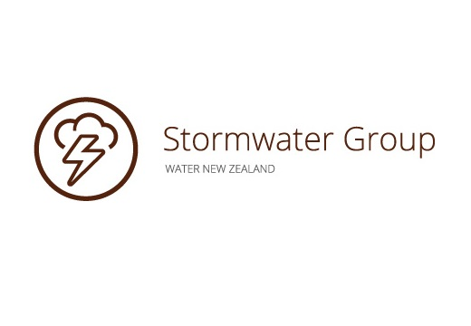 Troy Brockbank Elected Deputy Chair of the Water New Zealand Stormwater Group