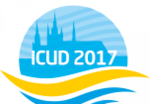 Stormwater360 attends 2017 International Conference on Urban Drainage