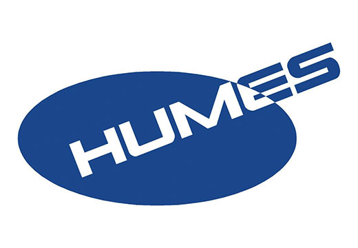 Stormwater360 partners with Humes