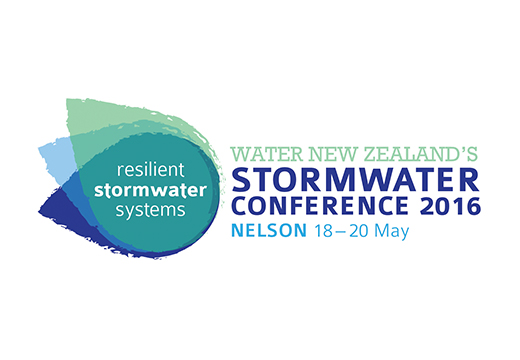 Stormwater Conference 2016